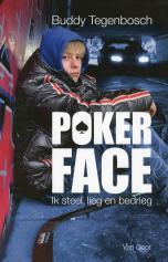 pokerface tegenbosch