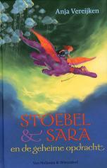 Stoebel en Sara Vereijken