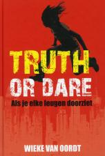 truth or dare van oordt