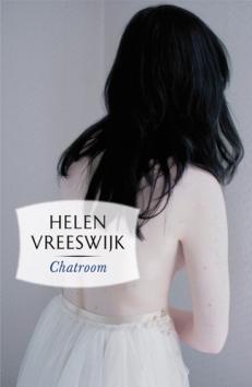 chatroom vreeswijk