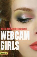 webcamgirls hoogstraate