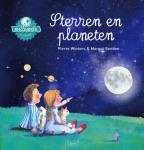 Willewete sterren en planeten