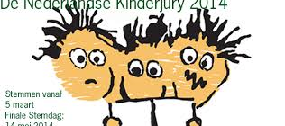 kinderjury 2014