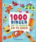 1000 dingen om te maken en te doen (Fiona Watt)