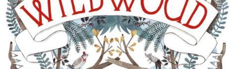 Wildwoud Meloy