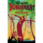 donderkat vs kettingzaag goverde hees